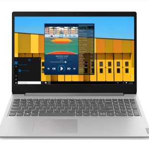 """Processor: AMD A6-9225 
