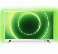PHILIPS-32 INCHES SMART LED TV (32PHT6815/94)