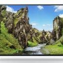 SONY-43 INCH 4K ULTRA HD ANDROID LED TV (43X75)
