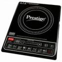 PRESTIGE PIC 16.0+ INDUCTION COOKTOP WITH PUSH BUTTON (BLACK)
