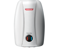 RACOLD-WATER HEATER PRONTO NEO 3L